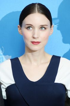 Rooney Mara Photos - 'Side Effects' Photocall - 63rd Berlinale International Film Festival - Zimbio