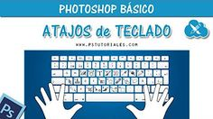 PS Tutoriales - YouTube