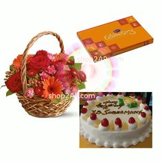 Happy Moments in Shop2Nellore.com. The Happy Moments Hamper makes an ideal gift for festivals, weddings, birthdays and anniversaries.