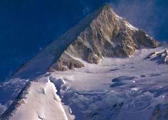 Gasherbrum II | Eight-Thousanders-Gasherbrum-II-Peak.jpg