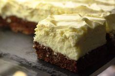 Caramel, Pie, Desserts, Food, Sweets, Recipe, Sticky Toffee, Torte, Tailgate Desserts