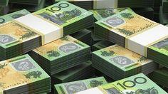 twenty australian million dollars - Google Search