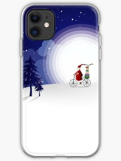 A durable phone case is an essential phone accessory. Protect your iPhone just in case! #caseforiphone #smartphonecase #phonecover #mobileaccessories #deviceprotection#christmasgiftideas