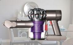 Dyson DC59 #dyson #DC59 #dysonvacuumcleaner #dysonvacuumcleaners #vacuumcleaners #householdme
