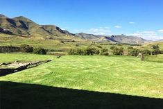 De Molen - Clarens Accommodation. Picnic Spot, Picnic Area, White River Rafting, Fishermans Cottage, Cosy Lounge, Abseiling, Free State, Have A Shower, Open Fireplace