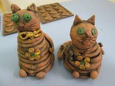 Image result for keramické výrobky inspirace