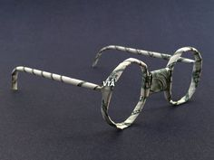 Hello, Up for sale is a beautifully crafted Origami Eye Glasses. It's made from five brand new dollar bills. It will fit a child or an adult with a Origami Eye, Origami Letter, Origami Star Box, Money Origami, Origami Dragon, Origami Folding, Origami Stars, Paper Folding, Origami Paper