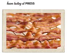 bacontastingpress