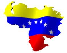 Ante los últimos sucesos en Venezuela decidí consultar el Tarot nuevamente para ver que se mueve en las esferas del poder en ese país.  Las cartas revelan que existe mucha tensión en la parte…
