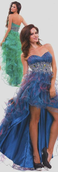 Prom DressWinter Ball Dress under $180501  Shake It Up! NEW ARRIVAL Colors Dark Teal, Coral, Emerald Green