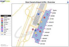 Shanghai Shanghai Pudong International PVG Airport Terminal Map