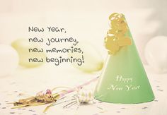 My wish this new year | #2013 #HappyNewYear