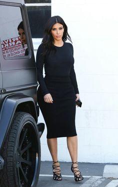 Muse kim kardashian on pinterest kim kardashian north west and