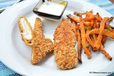 Cordon Bleu, Turkey Recipes, Carrots, Bacon, Food And Drink, Meals, Snacks, Chicken, Vegetables