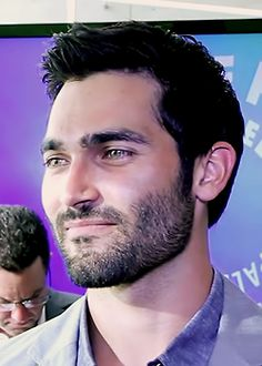 """Stendhal Syndrome: A psychosomatic response—tachycardia, vertigo, fainting, confusion and even hallucinations—when the 'victim' is exposed to particularly beautiful [...] the response can also occur when a person is overwhelmed by breathtaking natural beauty"" from Segen's Medical Dictionary.    Tyler Hoechlin is damaging my mental health with his ridiculousness. I want compensation for the psychiatric help that I will inevitably need in order to recover my life!"
