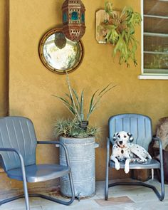 Google Image Result for http://www.jpetersongardendesign.com/wp-content/uploads/2011/10/patio-seating-area.jpg