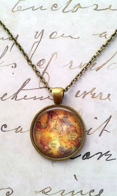 Hey, I found this really awesome Etsy listing at http://www.etsy.com/listing/116058960/peter-pan-necklace-once-upon-a-time