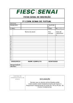FICHA GERAL DE INSCRIÇÃO.pdf