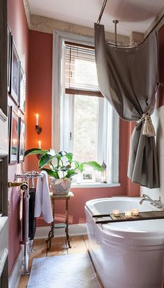 215 best Badezimmer Ideen und Tipps images on Pinterest in 2018 ...