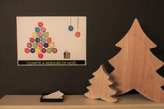 Voiciune version revisitée du calendrier de l'avent : un compte à rebours de Noël Octofun ! Ce sont 24 défis intelligences multiples à relever avant Noël.Chaque jour, un nouveau défi vous est pro...