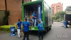 TRANSPORTE EN GENERAL MUEBLES Y MUDANZAS EXPRESS DE COLOMBIA - MEC es una organi .. http://bogota-city.evisos.com.co/transporte-en-general-id-444029