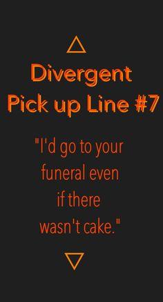 ~Divergent~ ~Insurgent~ ~Allegiant~ No, not Tobias!