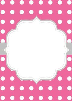 Free cute baby shower cards! Different colors available!
