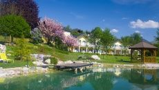 Best Wellness Hotel Spa Gasthof Gmachl / Bergheim, Salzburg/ Austria/ Copyright: Best Wellness Hotel Gmachl