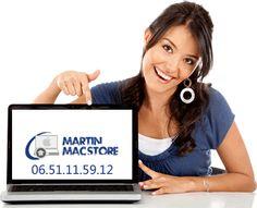 MacBook AURILLAC  Profitez de l´épedition express en commandant un MacBook AURILLAC en ligne, et configurez-le comme vous voulez et explorez-en les fonctionnalités.Remplacez le disque dur par un SSD dans son MacBook AURILLAC 2 Ghz c´est facile et rapide !.Boostez-le en changeant la mémoire vive et le disque dur pour un SSD.