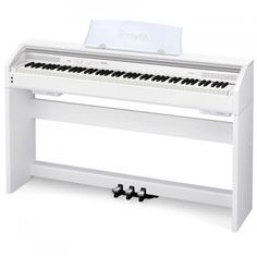 23 best top 88 key piano keyboard images 88 key piano computer keyboard digital piano. Black Bedroom Furniture Sets. Home Design Ideas
