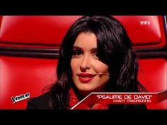 THE VOICE -TOP 5 -The Most Mystical Performance - YouTube