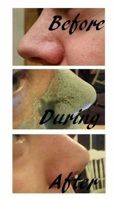 DIY Anti Aging Skin Care Recipes:Though some prefer buying ready-made, unscented lotion as a base for their beauty creams, making it from scratch is relatively Anti Aging Tips, Anti Aging Skin Care, Epoch Mud Mask, Marine Mud Mask, Glacial Marine Mud, Mask For Oily Skin, Nu Skin Mud Mask, Snapchat, Mariana