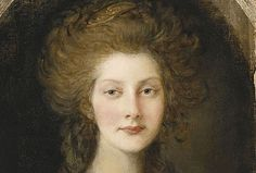 The sixth child and a sibling to Princess Sophia, HRH Princess Augusta was born on this day. Patronage tradition was still existent in the olden days. According to a flyer held by V&A Archives,…