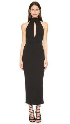Misha Collection Lavidia Dress