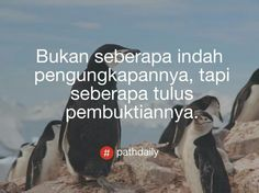 Quotes Rindu, Daily Quotes, Quotes About Love And Relationships, Relationship Quotes, Tumbler Quotes, Cinta Quotes, Quotes Indonesia, Islamic Quotes, Picture Quotes