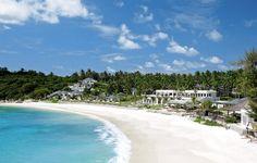 Hotel The Racha - Phuket #HotelDirect info: HotelDirect.com