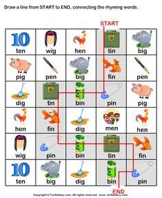 reading three letter words worksheets 1 education preschool worksheets 3 letter words. Black Bedroom Furniture Sets. Home Design Ideas