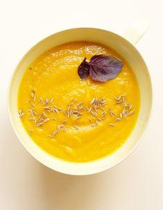 Soupe-glacee-exotique-aux-carottes.jpg (796×1024)