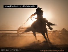 WHO IS RONNIE DUNN ?  COUNTRY THIS !  Brooks & Dunn - Cowgirls Don't Cry ... http://youtu.be/HECZbIMg9u8