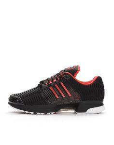 competitive price 455c3 ea55e Coca-cola x adidas Originals Climacool Black
