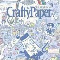 Ben Claassen III / DIRTFARM at the 2013 Crafty Bastards Arts & Crafts Fair - Washington City Paper