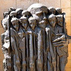 Yad Vashem | Indelible Memories | 2015 Grand Awards