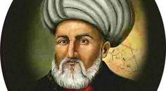 Pargalı Damat İbrahim Paşa Kimdir?