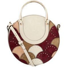 13 Su Cuoieriashop Borse Bag Fantastiche Immagini Desigual Or1qx8Ow
