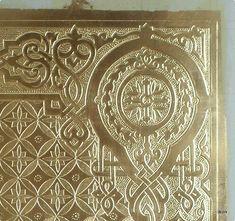 file.php 500×470 pixels Byzantine Icons, Byzantine Art, Illuminated Letters, Illuminated Manuscript, Religious Icons, Religious Art, Greek Icons, Paint Icon, Gold Leaf Art
