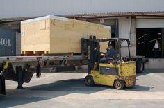 Kiralık Forklift Hizmetleri 0530 931 85 40: Reşitpaşa Kiralık Forklift Kiralama 0530 931 85 40