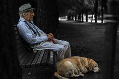 Best Man Friend by Vener Cabrera on 500px