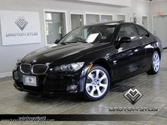 BMW D M SPORT FULL ON LINEFor You Pinterest D - Bmw 328i coupe 2014
