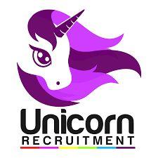 Kết quả hình ảnh cho unicorn