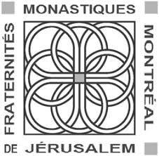 Monastic Fraternities Of Jerusalem Google Search Monastic Fraternity Flocking